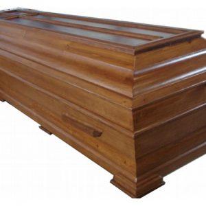 Cremação urnasoeste